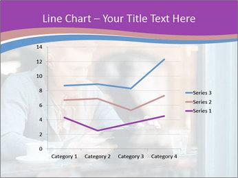 0000078244 PowerPoint Templates - Slide 54