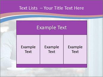 0000078244 PowerPoint Templates - Slide 59