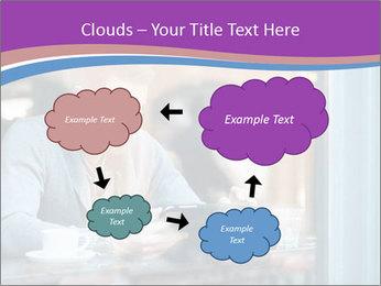 0000078244 PowerPoint Templates - Slide 72