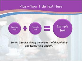 0000078244 PowerPoint Templates - Slide 75