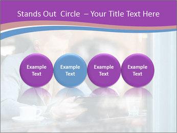 0000078244 PowerPoint Templates - Slide 76