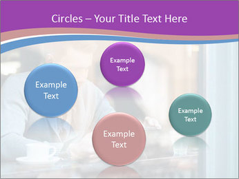 0000078244 PowerPoint Templates - Slide 77