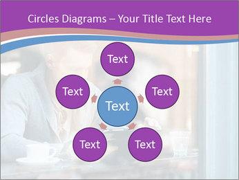0000078244 PowerPoint Templates - Slide 78