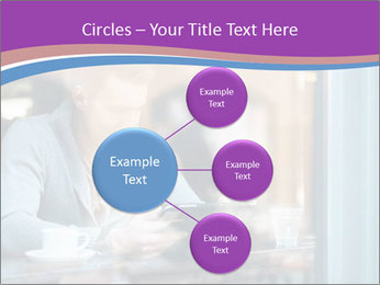 0000078244 PowerPoint Templates - Slide 79
