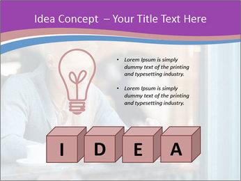 0000078244 PowerPoint Templates - Slide 80