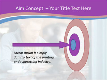 0000078244 PowerPoint Templates - Slide 83