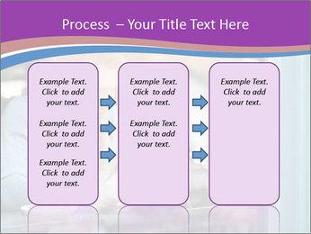 0000078244 PowerPoint Templates - Slide 86
