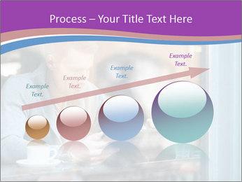 0000078244 PowerPoint Templates - Slide 87