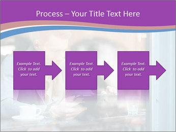 0000078244 PowerPoint Templates - Slide 88