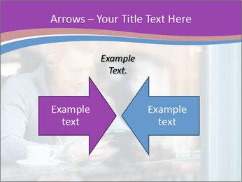 0000078244 PowerPoint Templates - Slide 90
