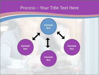 0000078244 PowerPoint Templates - Slide 91