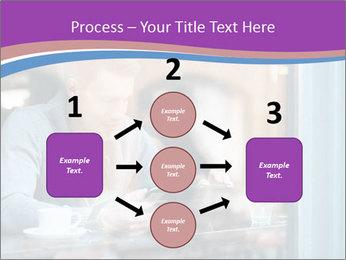 0000078244 PowerPoint Templates - Slide 92