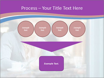 0000078244 PowerPoint Templates - Slide 93