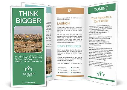 0000078245 Brochure Template