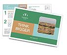 0000078245 Postcard Template