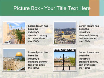 0000078245 PowerPoint Templates - Slide 14