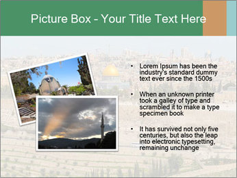 0000078245 PowerPoint Templates - Slide 20