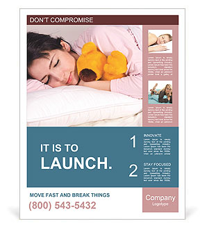 0000078246 Poster Templates