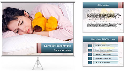 0000078246 PowerPoint Template