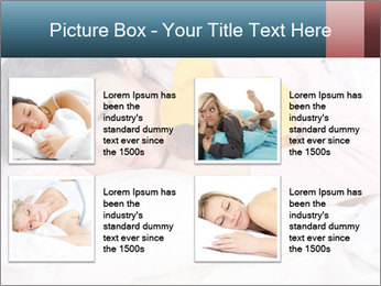 0000078246 PowerPoint Templates - Slide 14