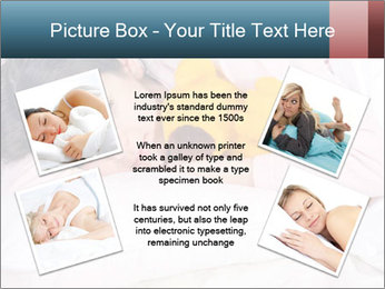 0000078246 PowerPoint Templates - Slide 24