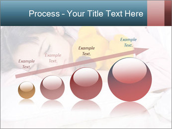 0000078246 PowerPoint Templates - Slide 87