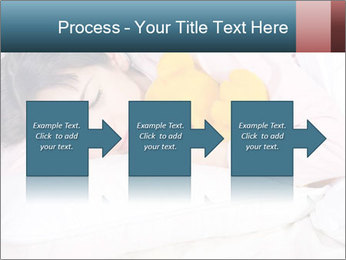 0000078246 PowerPoint Templates - Slide 88