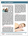 0000078246 Word Templates - Page 3