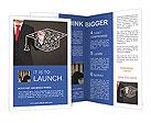 0000078247 Brochure Template