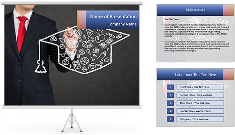 0000078247 PowerPoint Template