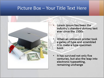 0000078247 PowerPoint Template - Slide 13