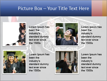 0000078247 PowerPoint Template - Slide 14