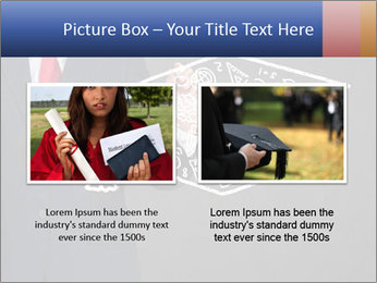 0000078247 PowerPoint Template - Slide 18