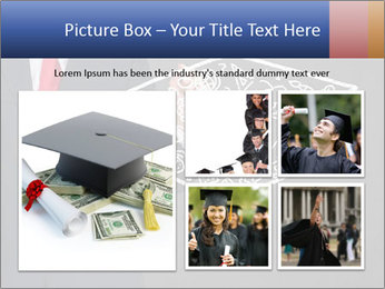 0000078247 PowerPoint Template - Slide 19