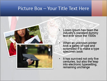 0000078247 PowerPoint Template - Slide 20