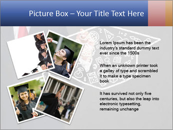 0000078247 PowerPoint Template - Slide 23