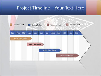 0000078247 PowerPoint Template - Slide 25