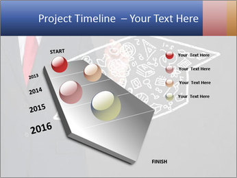 0000078247 PowerPoint Template - Slide 26