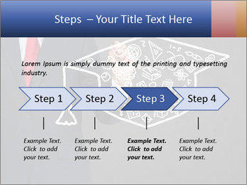0000078247 PowerPoint Template - Slide 4
