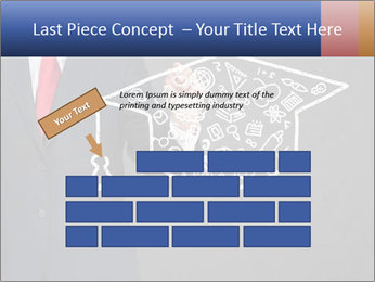 0000078247 PowerPoint Template - Slide 46