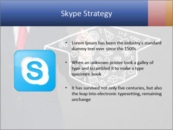 0000078247 PowerPoint Template - Slide 8