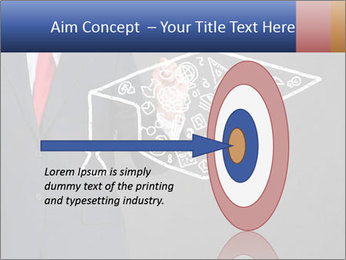 0000078247 PowerPoint Template - Slide 83