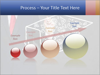 0000078247 PowerPoint Template - Slide 87