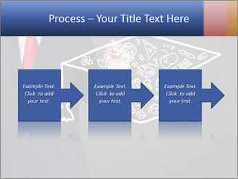 0000078247 PowerPoint Template - Slide 88