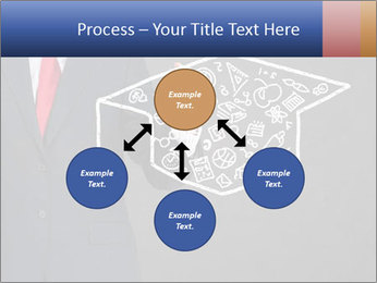 0000078247 PowerPoint Template - Slide 91