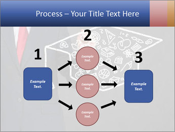 0000078247 PowerPoint Template - Slide 92