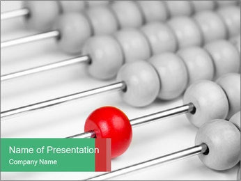 0000078248 PowerPoint Template