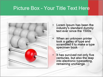 0000078248 PowerPoint Templates - Slide 13