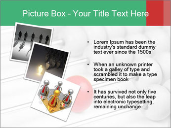 0000078248 PowerPoint Templates - Slide 17