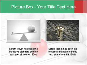 0000078248 PowerPoint Templates - Slide 18